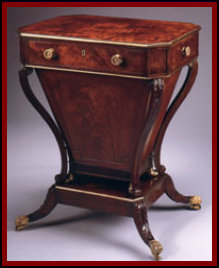 03261001_duncan_phyfe_19th_century_antique_furniture001001.jpg